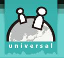 日本でも世界でも通じるピクト図解ユニバーサル仕事術